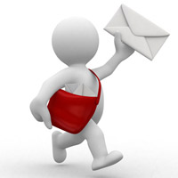 Come Spedire Newsletter