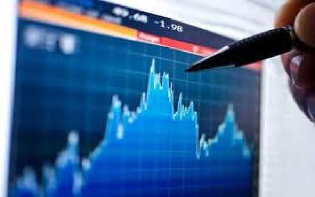 Visualizzare le quotazioni azionarie in tempo reale sul desktop