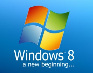 Vantaggi di Windows 8 rispetto a Mac e Linux