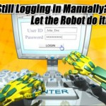 Programma Gestione login e password: Roboform