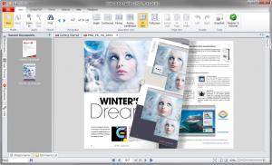 sfogliare pdf