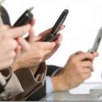 Cura da dipendenza da tecnologia: la terapia del grande spegnimento