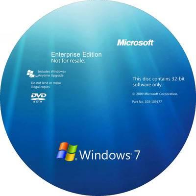 Come Riparare Windows 7