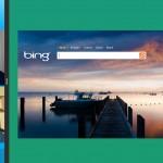 Windows 8: Visualizzare due App Contemporaneamente