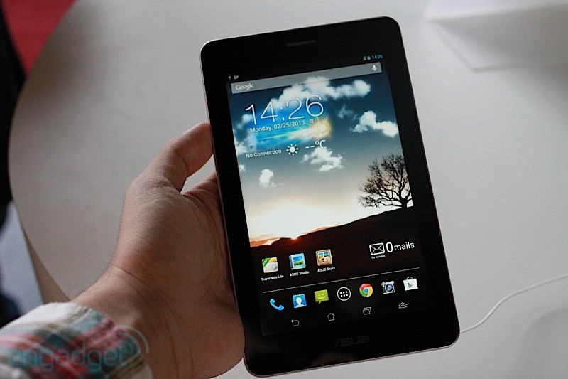 asus-fonepad-tablet-preview-mwc-2013-specifications-tabletmania-engadget-41800[1]