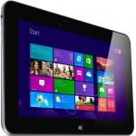 Tablet alternativi all'iPad, eccoli