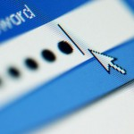 Password sicure e al sicuro, come?