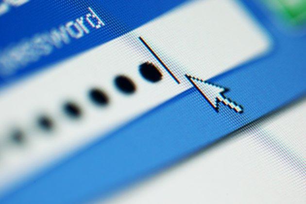 Password sicure e al sicuro, come?