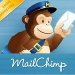 Alternativa a Mailchimp