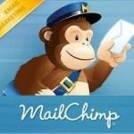 Alternativa a Mailchimp