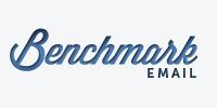 benchmark-email-logo[1]