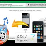 Come recuperare messaggi da iPhone gratis