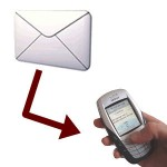 Inviare SMS all'estero via Web