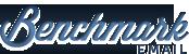 Gestione Online Newsletter per Web Agency