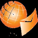 Piani Ricaricabili per Inviare Newsletter
