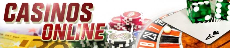 Le Slot Machine Ti Aspettano Online