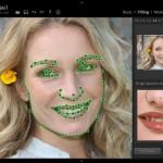 Alternativa a PhotoShop per Ritoccare Viso nelle Foto