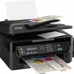 Stampanti con Testina di Stampa Integrata o separata?