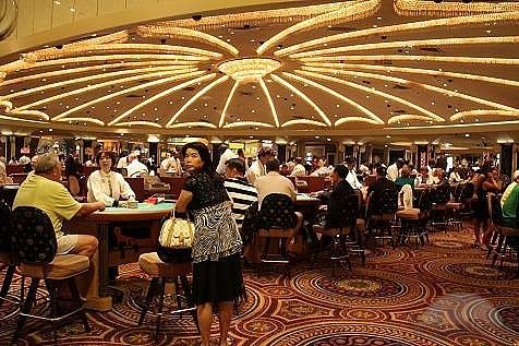 casino-within-caesars