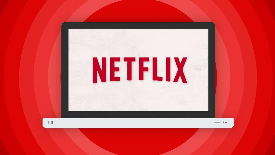 Cos'è Netflix?