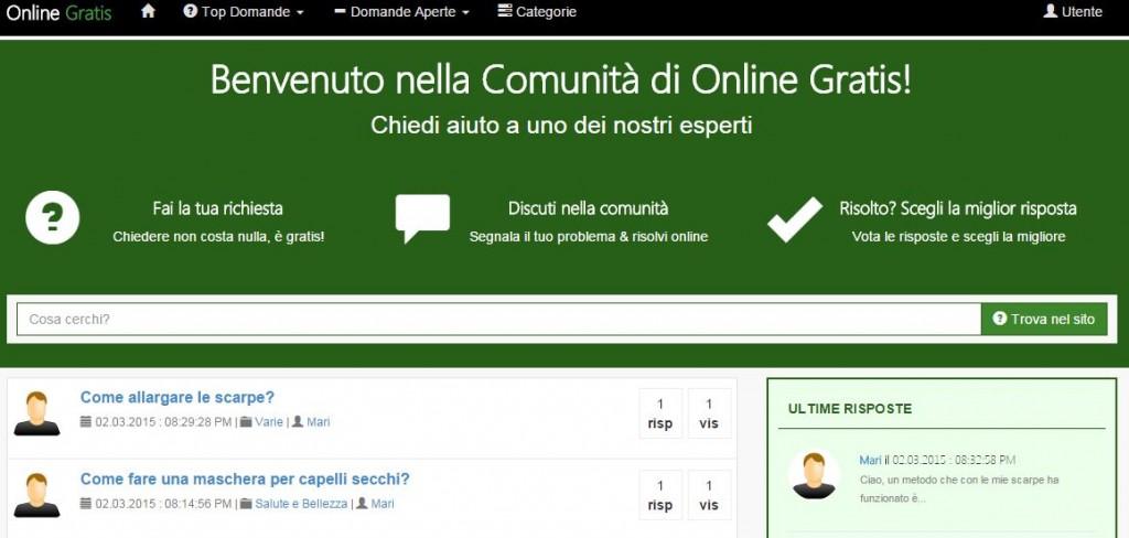 onlinegratis