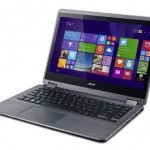 Nuovo Notebook ACER ASPIRE R3-471T-5487