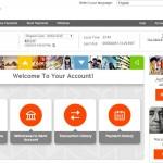 Payoneer: Ottima alternativa a Paypal