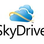 Alternativa a DropBox come servizio Cloud