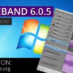 Alternativa a GarageBand per PC