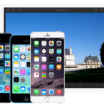 Alternativa a Dr.Fone per Recupero Dati Smartphone