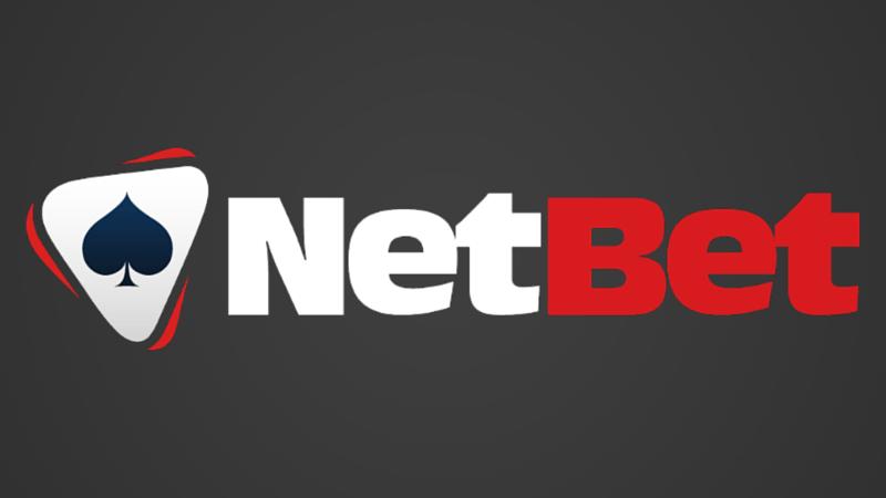NetBet Scommesse & Casinò: Recensione