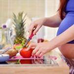 Quale Dieta durante la Gravidanza per chi è soggetto a diabete gestazionale?