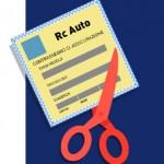 Contrassegno Assicurazione Non Più Obbligatorio – Cosa Cambia?