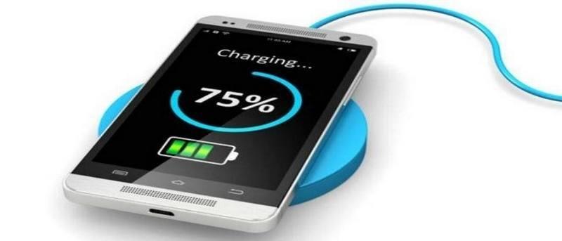 Come Ricaricare più Velocemente il tuo Smartphone