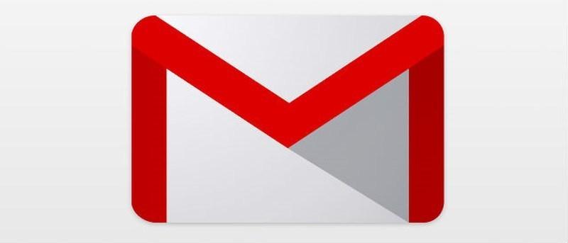 Trasferire e-mail da vecchio a nuovo account Gmail