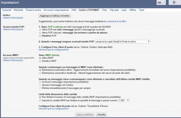 imap_pop_gmail