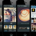 Come Fermare Autoplay Video su Instagram