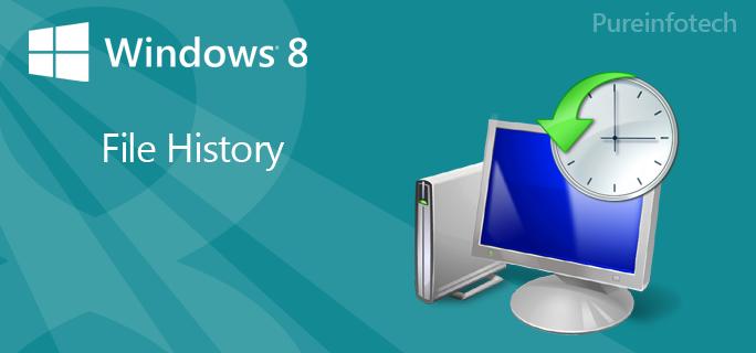 Come Recuperare File Cancellato dal Cestino su PC e Mac