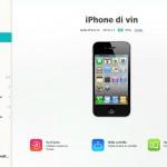 Crea GIF Animate con Foto e Video del tuo iPhone