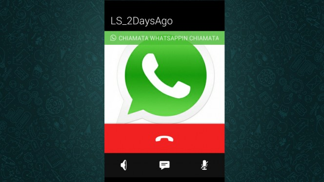 Sicurezza su Whatsapp: chiamate protette per evitare intercettazioni