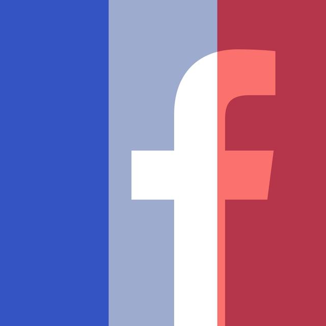 Tool Facebook per sovrapporre immagini sulla foto del profilo