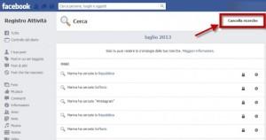 cancella-ricerca-facebook-568x299