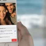 Facebook live streaming disponibile anche per Android