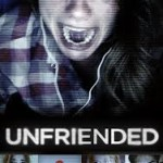Unfriended: l'horror sui social