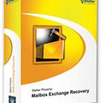 Riparare File di Database Exchange Server EDB