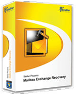 Riparare File di Database Exchange Server EDB