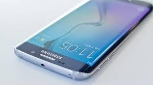 Smartphone Samsung i più venduti al mondo. E Apple?