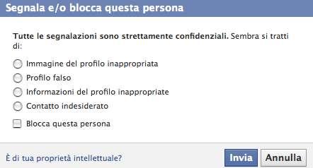segnala-blocca-persona-facebook