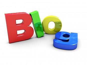 Consigli per creare un blog di fotografia