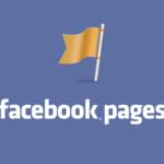 Come eliminare definitivamente una pagina Facebook?